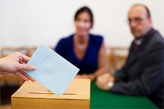 Stemme